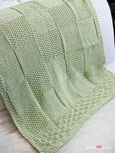 Ravelry: Charles and Chelsea pattern by Pauline Walpole