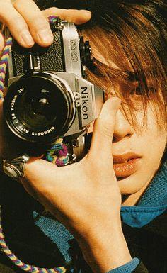 Listen to every Arashi track @ Iomoio Japanese Love, Japanese Drama, Jun Matsumoto, Shun Oguri, Human Poses, Bishounen, All Songs, Latest Albums, People Of The World