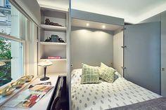 лучших изображений доски гостевая спальня 29 Bed Room Bedrooms