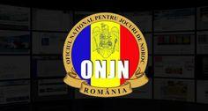 Articole Stiri pe PariuriX.com: Veste bună pentru pariorii amendaţi de ONJN: mai multe amenzi au fost înlocuite cu avertismente!