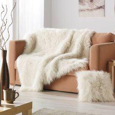 fuzzy blanket. [from bouchara]