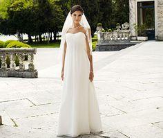 10316e2e 15 Best LILLY Brudekjoler 2013 images | Wedding gowns, Alon livne ...