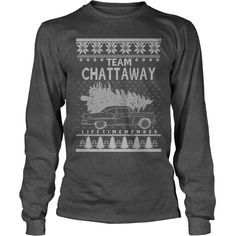 Funny Vintage Style Tshirt for CHATTAWAY #gift #ideas #Popular #Everything #Videos #Shop #Animals #pets #Architecture #Art #Cars #motorcycles #Celebrities #DIY #crafts #Design #Education #Entertainment #Food #drink #Gardening #Geek #Hair #beauty #Health #fitness #History #Holidays #events #Home decor #Humor #Illustrations #posters #Kids #parenting #Men #Outdoors #Photography #Products #Quotes #Science #nature #Sports #Tattoos #Technology #Travel #Weddings #Women