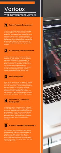 Hire an award-winning Web Development Agency in New York. Tell us about your project. We solve tough problems. Mobile, Web, Desktop. Native and cross-platform. Web Development Agency, Application Development, Mobile Application, It Services Company, Cross Functional Team, Technology Support, Information Architecture, Progress Report
