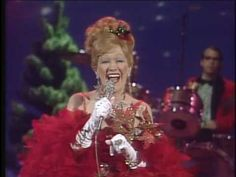 SCTV: The Dusty Towne Sexy Holiday Special featuring Catherine O'Hara and John Candy(as Divine) Christmas Pops, Christmas Makes, Catherine O'hara, Great Comedies, Katharine Hepburn, Comedy Show, Dear Lord, Childhood Memories, Movie Tv