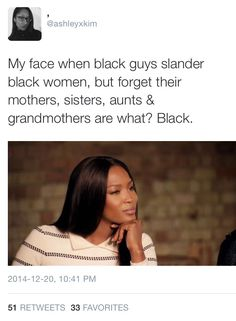 My face when black guys slander black women Real Talk Quotes, Fact Quotes, Mood Quotes, True Quotes, Funny Quotes, Gemini Quotes, True Facts, Funny Facts, Black Girl Problems