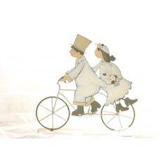 #Bicycles Weddings