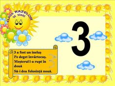 Math Activities, Amelia, Number, School, Math Resources