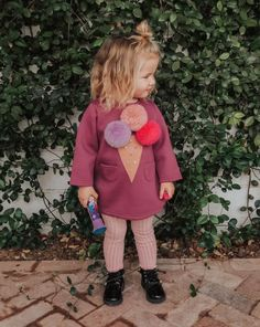 Boy Fashion Style Dress Up Little Kid Fashion, Little Girl Outfits, Cute Girl Outfits, Toddler Fashion, Boy Fashion, Little Girls, Kids Outfits, Fashion 2016, Fashion Shoot