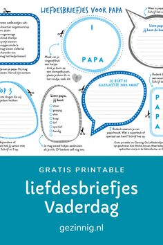 Cute Crafts, Easy Crafts, Crafts For Kids, 5 Year Olds, Ms Gs, Kids And Parenting, Cool Kids, Fathers Day, Printables