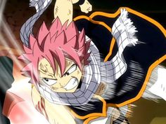 I got: Natsu!!! <3! What Anime Character Is Hidden In Your Soul? I keep getting people from fairy Tail XD My dream has come true!!