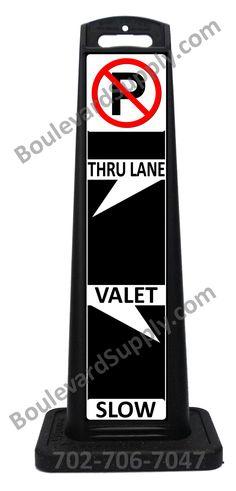 8 best portable signs images portable signs aluminum signs rh pinterest com