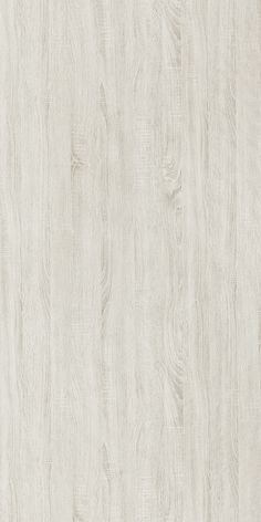 Make your wall look as though it was clad in wood by adding the York Wallcoverings Rustic Living Rough Cut Lumber Wallpaper . This lumber-inspired wallpaper. Vinyl Wood Flooring, Wood Vinyl, Wall Wood, Wood Planks, Stripped Wallpaper, Wallpaper Roll, White Wallpaper, Wood Patterns, Textures Patterns