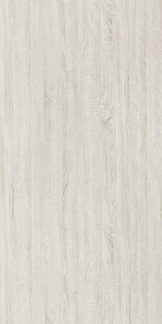 EDL - Ash Sonoma Oak