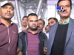 Ahmedabad: Samirbhai Vinubhai Patel was allegedly part of a mob that burnt 23 Muslims alive in a house in Ode post Godhra killings.  Subscribe to Tv9 Gujarati https://www.youtube.com/tv9gujarati Like us on Facebook at https://www.facebook.com/tv9gujarati Follow us on Twitter at https://twitter.com/Tv9Gujarati Follow us on Dailymotion at http://www.dailymotion.com/GujaratTV9 Circle us on Google+ : https://plus.google.com/+tv9gujarat