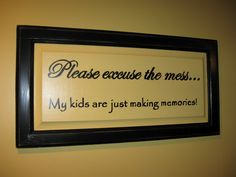wall art, reuse recycle, cabinet decor, cabinet doors, hous, old cabinets, quot, diy projects, kid
