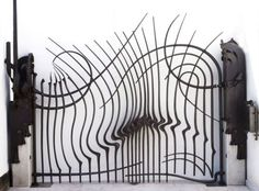 #artsandbeyond Sculpture by Italian Master Claudio Bottero