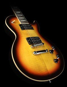 Gibson_Les_Paul_Standard_Triburst_01912467_1.jpg (800×1043)