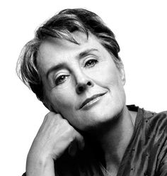 Alice Waters (b 1944) American chef; restaurateur; activist; author; owner of Berkeley restaurant Chez Panisse (1971) pioneering organic locally grown ingredients and California cuisine; one of the most influential figures in food of late 20th century; national advocate for school lunch reform; the first woman to be named 'Best Chef in America' by the James Beard Foundation (1992); founder of Chez Panisse Foundation, Edible Schoolyard program, School Lunch Initiative…