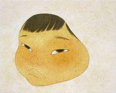 Saitama, Pocahontas, Modern Art, Disney Characters, Fictional Characters, Asia, Japan, Disney Princess, Illustrations