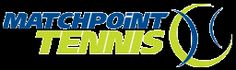 Tennis Camps with Matchpoint Tennis Summer Activities For Kids, Summer Kids, Tennis Camp, Durham Region, Online Programs, Camps, Feelings, Kids Summer Activities, Campsis
