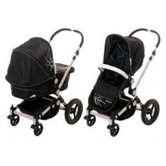 Poussette Duo BEEBOP Mickado Baby Strollers, Children, Strollers, Pram Sets, Baby Prams, Young Children, Boys, Kids, Prams