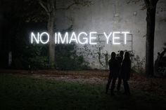 Bright Lights, Big Cities: nuit blanche
