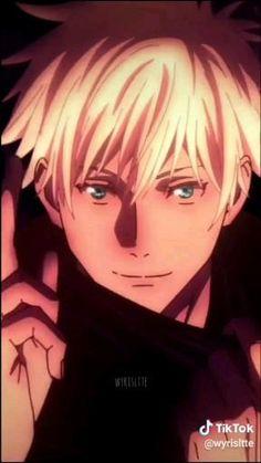 Evil Anime, Anime Demon, Otaku Anime, Cute Anime Guys, Anime Love, Haikyuu Anime, Anime Naruto, Tenten Y Neji, Dream Anime