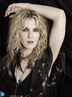 American Horror Story - Season 3 Lily Rabe favriote part of ahs coven. American Horror Story Coven, American Horror Story Seasons, American Horror Story Characters, Lindsey Buckingham, Stevie Nicks, Fleetwood Mac, Coven Characters, Fictional Characters, Witches