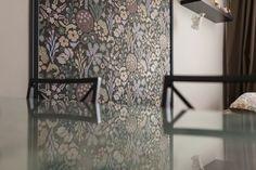 ремонт в маленькой студии Frame, Home Decor, Picture Frame, Decoration Home, Room Decor, Frames, Home Interior Design, Home Decoration, Interior Design