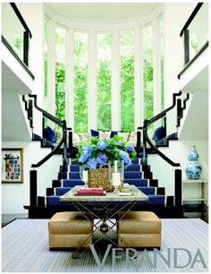 interior design in charlotte nc - 1000+ images about here's No Place Like HOM-harlotte, N on ...