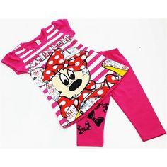 Minnie'nin kurdelası kız çocuk takımı ürünü, özellikleri ve en uygun fiyatların11.com'da! Minnie'nin kurdelası kız çocuk takımı, elbise