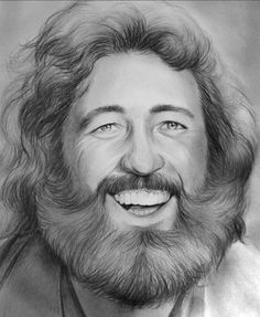 Dan Haggerty was an American actor. (November 1942 – January Haggerty is best known as Grizzly Adams in the tit. Funny Caricatures, Celebrity Caricatures, Celebrity Drawings, Celebrity Portraits, Grizzly Adams, Cartoon Sketches, Pencil Portrait, Famous Faces, American Actors