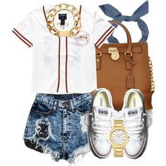 j cole concert outfit - Google Search