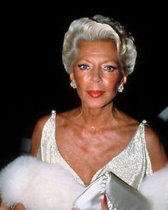 lana turner fashion royalty