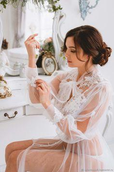 Wedding Boudoir, Tulle Wedding, Wedding Dresses, Bridal Boudoir Photography, Jolie Lingerie, Wedding Lingerie, Pretty Lingerie, Beautiful Lingerie, Hot Lingerie