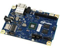 oT with Galileo giveaway Development Board, Tech Updates, Microsoft, Giveaway, Custom Design, Geek, Activities, Geeks