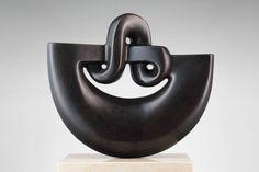 Esculturas / Sculputure - Benito Rosas