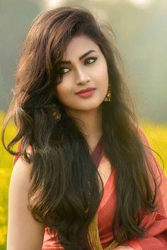 10 Images of Indian Models Beauty – Beautiful Girlzs Beautiful Girl Photo, Beautiful Girl Indian, Most Beautiful Indian Actress, Beautiful Women, Beauty Full Girl, Cute Beauty, Beauty Women, Indian Natural Beauty, Asian Beauty