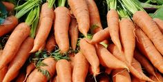 5 Reasons To Always Meet the Needs of intake of Vitamin A !!!