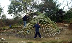 "bamboo construction Waw amazing god lux I like to yu <a href=""http://www.gudangbesibaja.com"">Harga besi unp pembangunan</a> <a href=""http://www.gudangbesibaja.com/harga-besi-beton-bandung/"">harga besi beton bandung</a>"