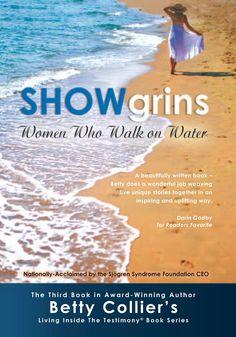 First Symptoms Sjogren's Syndrome   ... edifying and inspirational book that informs readers of sjogren s