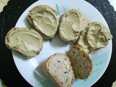 Egy finom Avokádókrém, Öcsi módra ebédre vagy vacsorára? Avokádókrém, Öcsi módra Receptek a Mindmegette.hu Recept gyűjteményében! Lidl, Bread, Food, Brot, Essen, Baking, Meals, Breads, Buns