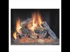 Shop a great selection of Sure Heat Sure Heat Burnt River Oak Vented Gas Log Set, Natural Gas. Find new offer and Similar products for Sure Heat Sure Heat Burnt River Oak Vented Gas Log Set, Natural Gas. Natural Gas Fireplace, Outdoor Gas Fireplace, Gas Fireplace Logs, Fireplaces, Wood Burning Fireplace Inserts, Wood Burning Fires, Ventless Gas Logs, Gas Insert, Oak Logs
