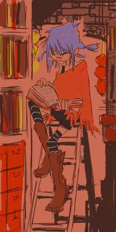 draft/books by rumrock