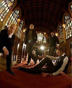 Kutless - Saw them live at the Winter Jam 2011 Tour. Gods Glory, Christian Music, My Favorite Music, News Songs, Music Bands, Soundtrack, My Music, Religion, Lyrics