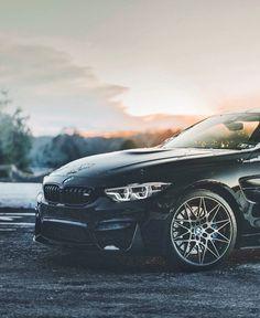 BMW 🇩🇪
