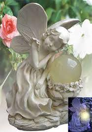 Résultats de recherche d'images pour «anges lumiere»