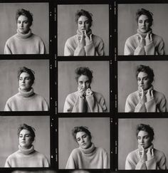 The Passions of Shailene Polaroid Picture Frame, Expressions Photography, Kodak Film, Portrait Photography Poses, Instagram Frame, Selfie Poses, Shailene Woodley, Photo Editing, Divergent