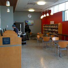8 best 812 internet cafe images cafe design cafe interior design rh pinterest com